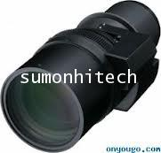 Lens โปรเจคเตอร์ Epson รุ่น ELPLM07
