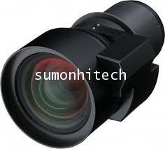 Lens โปรเจคเตอร์ Epson รุ่น ELPLR04