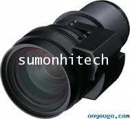 Lens โปรเจคเตอร์ Epson รุ่น ELPLS04