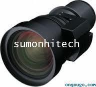 Lens โปรเจคเตอร์ Epson รุ่น ELPLW04