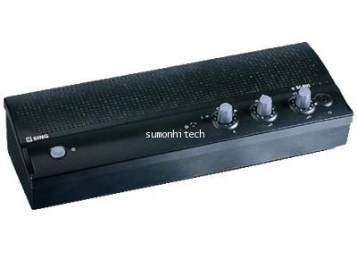 SING SC-600