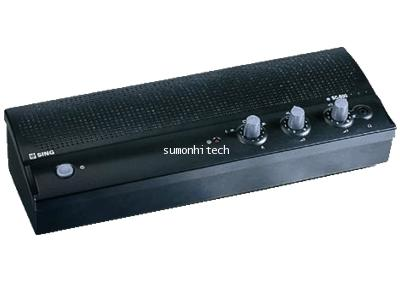 SING SC-600X