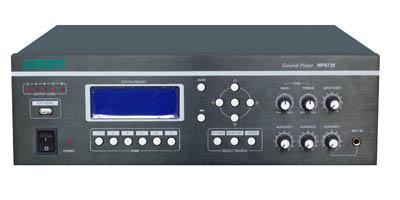 RAZR MP-8745