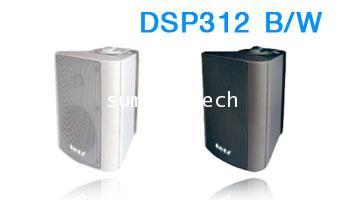 RAZR  DSP312B/W
