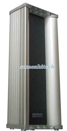 CCON  CS-520