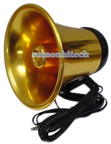 DECCON HZ-505W (KHS5-04G)
