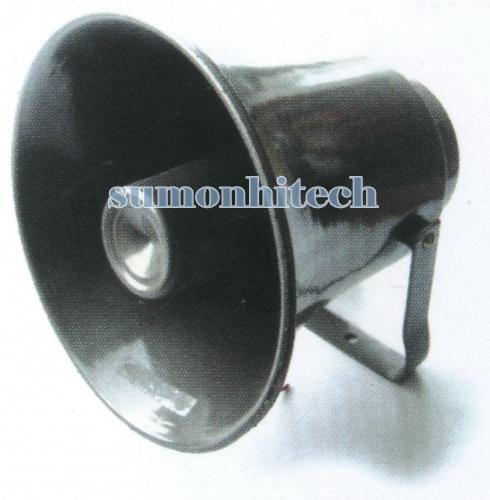 DECCON UN-800