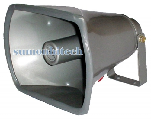 DECCON Z15950W