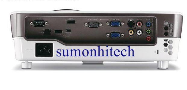 BenQ MX710 1