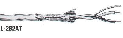 CANARE L-2B2AT 2