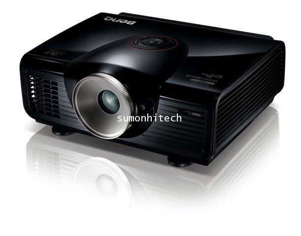 BenQ SP890 1080P