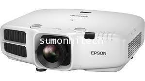 Epson EB-G6150