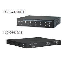 SC-04HDS(H)/(F)
