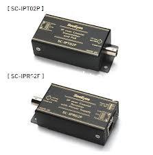 SEEEYES   SC-IPC02P