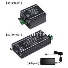 SEEEYES  SC-IPC0801