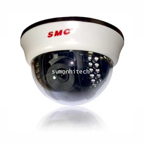 SMC IR 608P