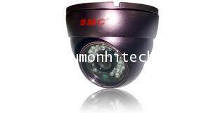 SMC IR704 HS