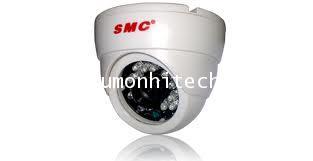 SMC 133 HS