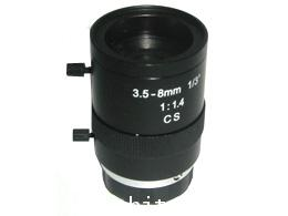 stra    STV-3508M