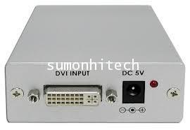 CP-1262DE