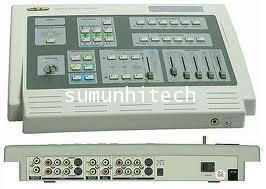 CMX-07