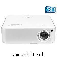 Acer H7532BD(3D)