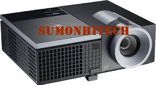 Projector Dell 4320