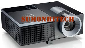 projector dell 4220