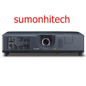 projector ViewSonic pro9500