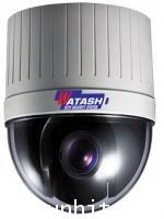 WATASHI WSP009