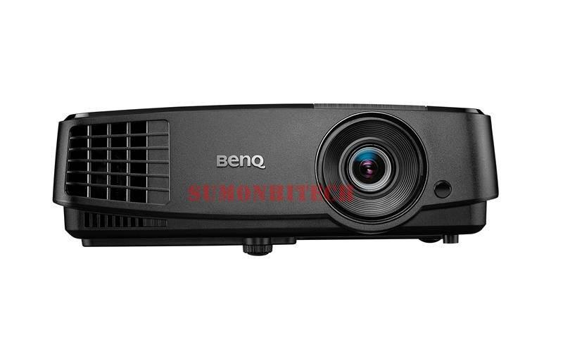 BenQ MS504 1