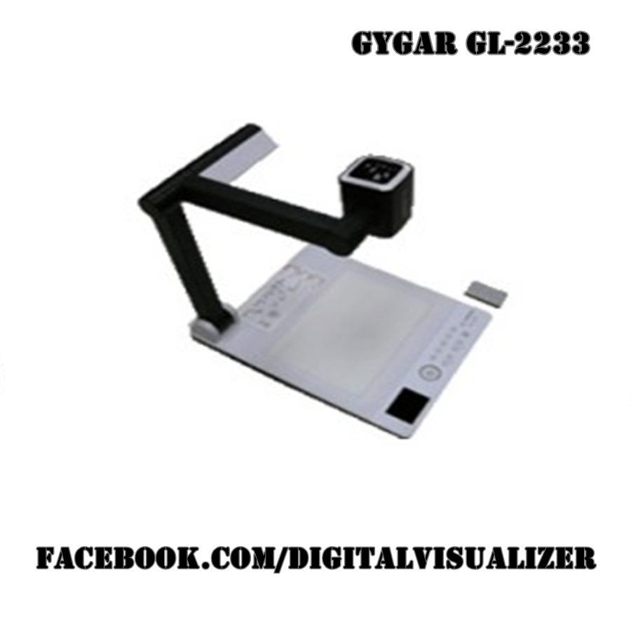 GYGAR GL-2233w