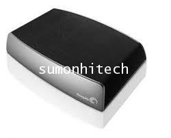 SEAGATE 500 GB (STCG 4000300)