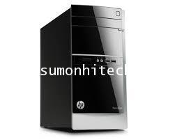 HP ENVY 700 (H5X96AAAKL)HP Pavilion HPE h8-1545l PC THAI