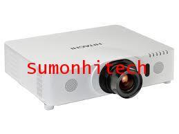Projector Hitachi