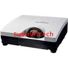 Projector Hitachi CP-D10