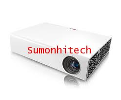 Projector LG PB62G