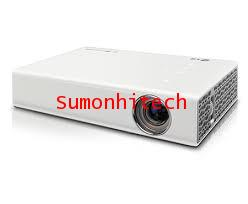 Projector LG PA70G