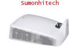Projector LG SA560