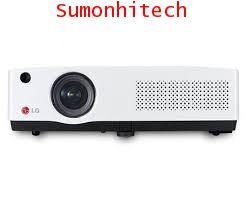 Projector LG BD430