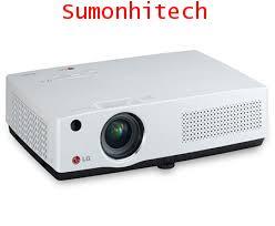 Projector LG BD450