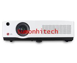 Projector LG BD460