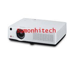 Projector LG BD470