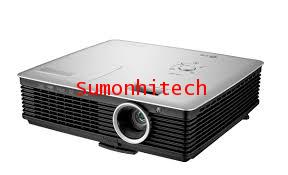 Projector LG BX327
