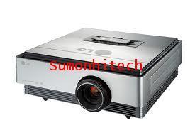 Projector LG CF3D