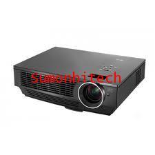 Projector LG BX501B