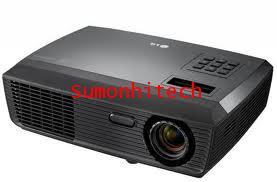 Projector LG BS275