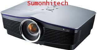 Projector LG BX503B