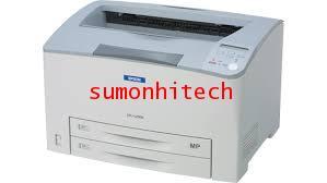 EPSON EPL-N2500