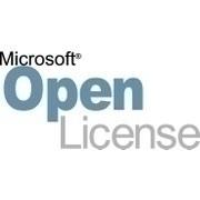 Microsoft 76N-00072